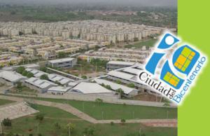 Botón Ciudad Bicentenario 1