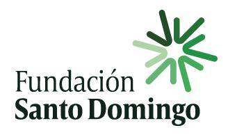 Fundacion Santo Domingo Logo v1